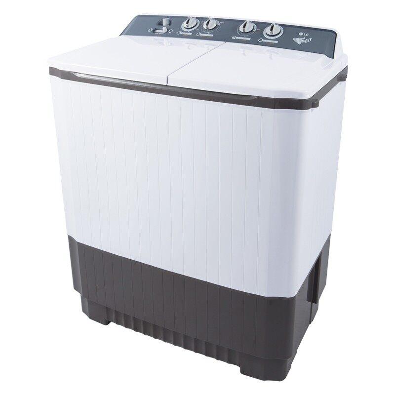 นี่คือโค๊ดส่วนลดเมื่อซื้อ เครื่องซักผ้า Sharp ลดโปรโมชั่น -60% Sharp เครื่องซักผ้าฝาบน ความจุ 8 กก. รุ่น ES-P80ET เช็คราคาที่ดีที่สุด