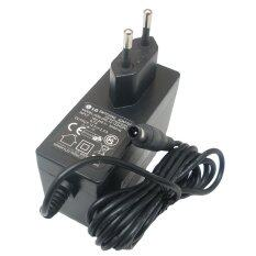 LG LCD/LED Adapter 12V/2A (6.5*4.4mm) หัวเข็ม