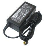 ส่วนลด สินค้า Lg Lcd Led Adapter 19V 3 42A 6 5 4 4Mm หัวเข็ม