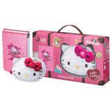 ขาย Lg Pocket Photo Hello Kitty Limited Edition รุ่น Pd239Sp Pink ถูก ใน Thailand
