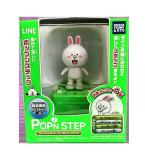 ราคา Takara Tomy A R T S Line Character Pop N Step Cony Takara Tomy A R T S ใหม่