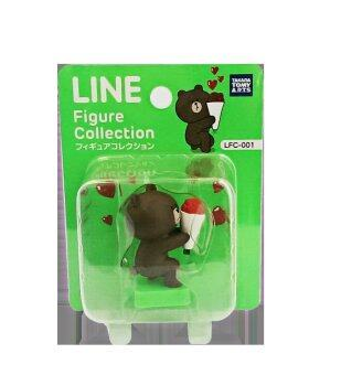 Takara Tomy A.R.T.S LINE COLLECTION D