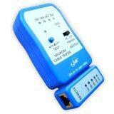 ขาย Link อุปกรณ์เทสต์สายแลน สายโทรศัพท์ รุ่น Tx 1302 ไทย
