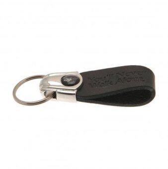 Liverpool FC พวงกุญแจหนัง รถยนต์ ลิเวอร์พลู