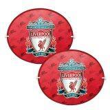 โปรโมชั่น Liverpoolม่านบังแดดด้านข้างLiverpool Prevailแพคคู่ กรุงเทพมหานคร