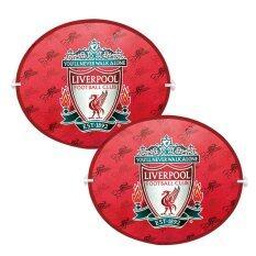 ราคา Liverpoolม่านบังแดดด้านข้างLiverpool Prevailแพคคู่ Liverpool กรุงเทพมหานคร