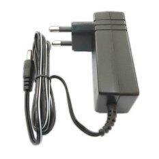 LONGSE Adaptor สำหรับ กล้องวงจรปิด 12V