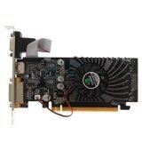 ราคา Longwell Graphic Card Nvidia 200 Series Pcie Gt210 1Gb Ii Longwell พะเยา