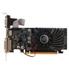 ซื้อ Longwell Graphic Card Nvidia 200 Series Pcie Gt210 1Gb Ii ถูก