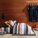 ราคา Lotus Impression ชุดผ้าปูที่นอน ผ้านวม ลายพิมพ์ รุ่น Li034 Lotus ใหม่