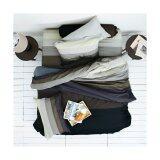 ขาย Lotus Impression ชุดผ้าปูที่นอน รุ่น Stripies ลาย Li Sd 10B เป็นต้นฉบับ