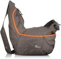 Lowepro Passport Sling III  (  Grey )