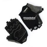 โปรโมชั่น Madbike ถุงมือจักรยาน Mb01 Black