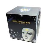 ราคา Magic Wonderland Mask Mousse เมจิกมาส์ก มูส ขนาด 12G Magic Wonderland เป็นต้นฉบับ