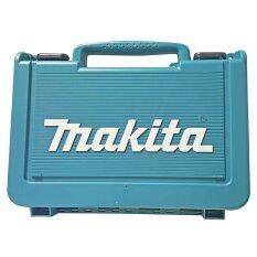 ซื้อ Makita กล่องเครื่องมือเอนกประสงค์ เกรด Pp 9 X14 X3 5 ไทย