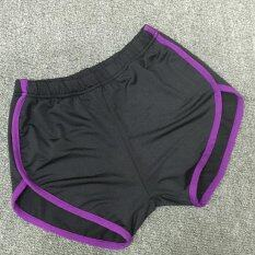 ขาย ซื้อ ออนไลน์ Mamauyshop กางเกงขาสั้น Mini