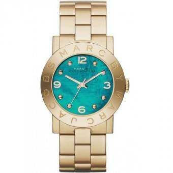 Marc Jacobs MBM8624 - Wristwatch for women