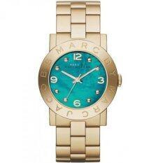 ขาย Marc Jacobs Mbm8624 Wristwatch For Women Marc By Marc Jacobs ผู้ค้าส่ง