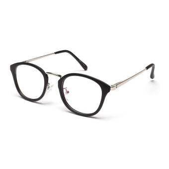 Marco Polo แว่นสายตา รุ่น EMD2871 (MBK)