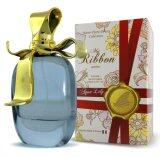 ขาย Marie Pierre Paris My Ribbon Seires กลิ่น Aqua Lily 100 Ml Marie Pierre Paris เป็นต้นฉบับ