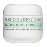 ขาย Mario Badescu Healing Soothing Mask 2Oz เป็นต้นฉบับ