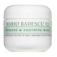 ขาย Mario Badescu Healing Soothing Mask 2Oz ใน ชุมพร