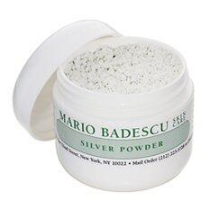 ขาย Mario Badescu Silver Powder 29 5Ml ถูก ใน ชุมพร