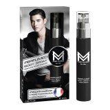 โปรโมชั่น Mario Maurer For Him น้ำหอม มาริโอ้ เมาเรอร์ ฟอร์ฮิม Perfumed Body Spray 20Ml กรุงเทพมหานคร