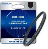 ส่วนลด Marumi Dhg Lens Protect Filter 46 Mm Marumi