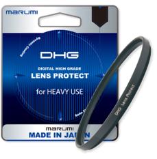 ซื้อ Marumi Dhg Lens Protect Filter 67 Mm ใน กรุงเทพมหานคร
