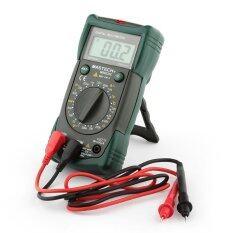 ขาย Mastech มัลติมิเตอร์ Multimeter เครื่องวัดกระแสไฟฟ้า ผู้ค้าส่ง