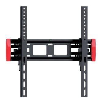 Mastersat ชุดขาแขวนทีวี LCD LED ขนาด 32-55 นิ้ว TV Bracketแบบติดผนังฟิกซ์ ก้ม เงยได้