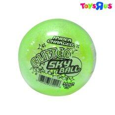 Maui Toys Glitter Sky Ball