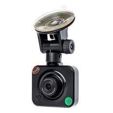 Max View กล้องติดรถยนต์ 5 ล้านพิกเซล รุ่น 5MCC (Black)