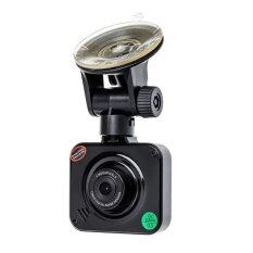 MAX VIEW กล้องติดรถยนต์ รุ่น 5MCC Full HD - Black
