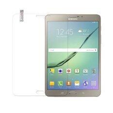 ขาย Maximum Set ฟิล์มกันรอย แบบใส สำหรับ Samsung Galaxy Tab S2 9 7 2 ชิ้น