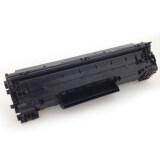 ซื้อ Maxpro ตลับหมึกเลเซอร์ Max Pro Toner Hp Cb435A Cb436A Cb285A Universal กรุงเทพมหานคร