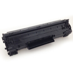 ขาย Maxpro ตลับหมึกเลเซอร์ Max Pro Toner Hp Cb435A Cb436A Cb285A Universal ออนไลน์