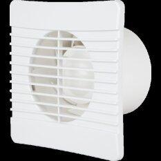 ราคา Maxxi พัดลมระบายอากาศ Reton 100Bth Fresh ราคาถูกที่สุด