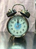 ราคา Mayita นาฬิกาปลุกกระดิ่งรุ่น 2030 Bronz ออนไลน์