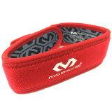 Mcdavid Mc 414R S สายรัด Support เข่า ลูกสะบ้า Knee Strap Patella One Size Scarlet Red สีแดงประกาย ไทย