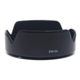 ขาย Mcoplus Ew 54 Ew54 Flower Lens Hood For Canon Eos M Ef M 18 55Mm F3 5 5 6 Is
