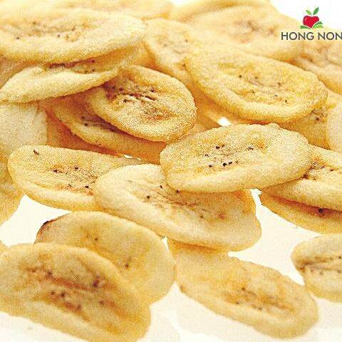 ✨♻️DS-ผลไม้ ธัญพืช✨♻️อร่อยมาก✨♻️ กล้วยอบแห้ง บรรจุ 200 กรัม สดใหม่ทุกวัน รับตามออเดอร์ 【ไม่ใส่สี ไม่ใส่กลิ่น ไม่ใส่สารกันบูด】 มีของพร้อมส่ง ✨ส่งด่วน ✨เก็บเงินปลายทางได้ ของกิน ของกินเล่น ของว่าง อาหารเพื่อสุขภาพ