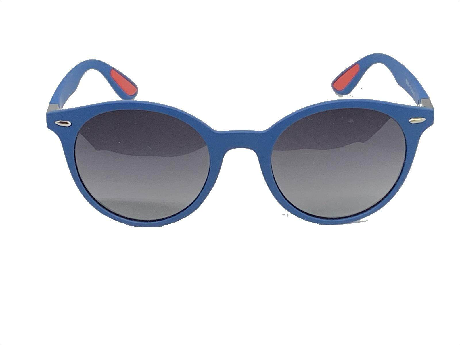 แว่นตากันแดดผู้ชาย แว่นตากันแดดผู้หญิง ใส่แว่นทรงไหนดี แว่นตาราคาไม่แพง แว่นกันแดด แว่นขับรถ C3.