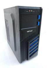 Core i5 -Ram 4G -Hdd 250G -VGA 1G