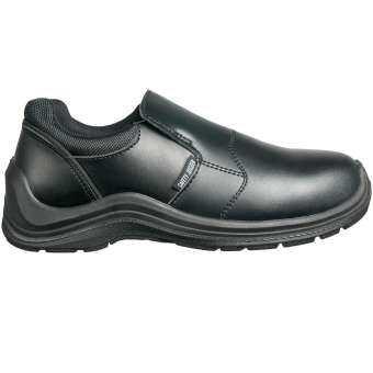 รองเท้าเซฟตี้ รองเท้านิรภัย รองเท้าหัวเหล็ก Safety Jogger รุ่น Dolce-