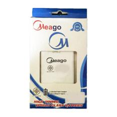 Meago แบตเตอรี่ VIVO Y35  ยี่ห้อ Meago