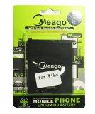 Meago Phone Battery For Wiko Bloom เป็นต้นฉบับ