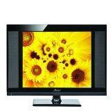 ส่วนลด สินค้า Meier Led Tv ขนาด 15 นิ้ว รุ่น Me 1513 Black