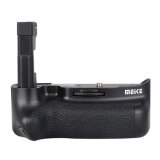 ทบทวน ที่สุด Meike Battery Grip For Nikon D5500 Black